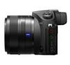 Sony Cyber-Shot DSC-RX10 digitális fényképező