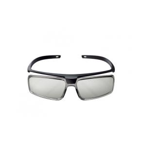 Sony TDG500P 3D szemüveg passzív
