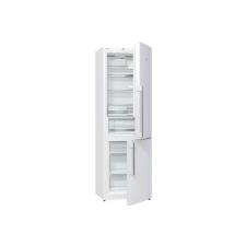 Gorenje RK62FSY2W hűtőgép, hűtőszekrény