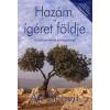 Ari Shavit Hazám, az ígéret földje