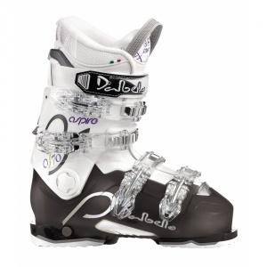 Dalbello Aspire 70 black trans./white 245 DA70L2BTW245 Sícipő