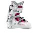 Dalbello Raya 7 white/white/plum 245 DRA7L2BTW245 Sícipő