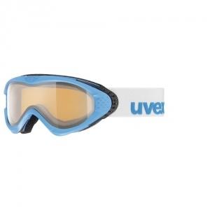 Uvex Uvex Onyx Pola 11/12 S5500234421 Síszemüveg