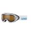 Uvex Uvex Onyx Pola 12/13 S5500235521 Síszemüveg