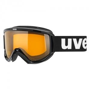 Uvex Snowfire 12/13 S5538142129 Síszemüveg