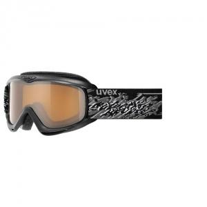 Uvex Uvex Snowfire 11/12 S5538142222 Síszemüveg