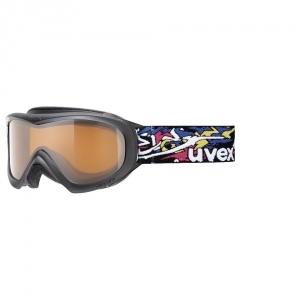 Uvex Uvex Wizzard dl 12/13 S5538122222 Síszemüveg