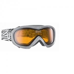 Uvex Wizzard dl S5538125022 Síszemüveg
