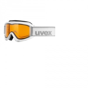 Uvex Uvex Snowfire 12/13 S5538141129 Síszemüveg