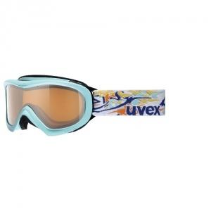 Uvex Uvex Wizzard dl 12/13 S5538125422 Síszemüveg