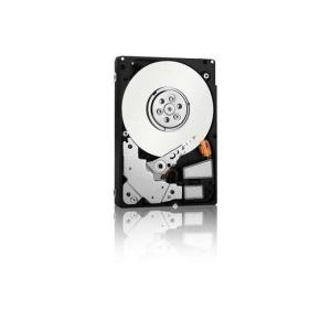 "Fujitsu HDD FUJITSU SATA 6Gbps 1TB 7200rpm 2,5"" BC HotPlug"