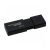 Kingston DataTraveler 100 G3 16GB USB3.0