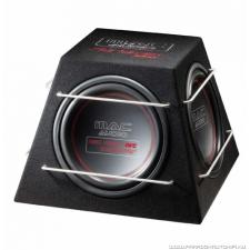 MacAudio Pyramid 3000 2 év gar. autós mélynyomó