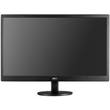 AOC E2070Swn monitor