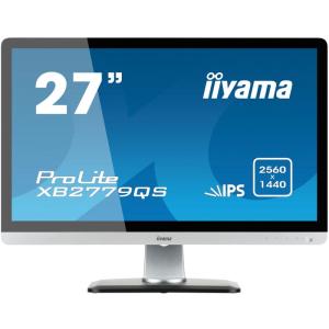 Iiyama XB2779QS