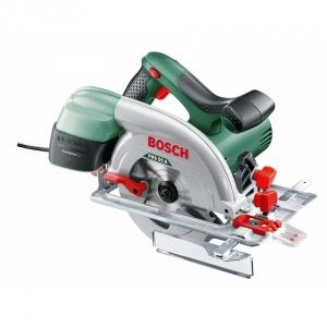 Bosch Bosch PKS 55 A kézi körfűrész