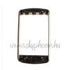 Blackberry 9500, 9530 előlap keret*