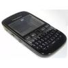 Blackberry 9220 Curve komplett ház fekete*