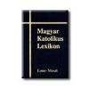 MAGYAR KATOLIKUS LEXIKON VIII.