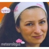NYESÕ MARI METEOROLÓGUS    - CD -