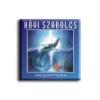 MEGAPTERA - KÖVI SZABOLCS - CD -