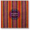TAKE ON - DJABE - CD -