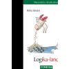 RÓKA SÁNDOR LOGIKA-LAND - MATEMATIKA ISKKOLÁSOKNAK