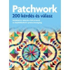 FINCH, JAKE PATCHWORK - 200 KÉRDÉS ÉS VÁLASZ