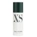 Paco Rabanne XS Deo Spray 150 ml