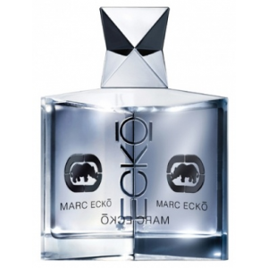 MARC ECKO Marc Ecko EDT 100 ml