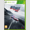 Electronic Arts Need For Speed: Rivals XBOX360