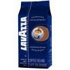 Lavazza Grand Espresso 1kg Szemes kávé