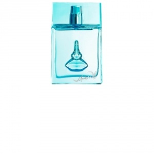 Salvador Dali Sea & Sun EDT 15 ml