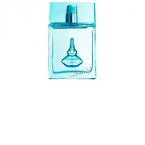 Salvador Dali Sea & Sun EDT 15 ml