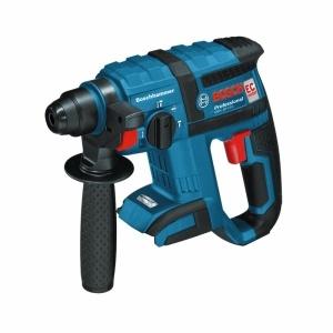Bosch GBH 18 V-LI EC (L-Boxx-ban)