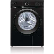 Gorenje WS62SY2B mosógép és szárító