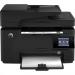 HP LaserJet Pro M127fw