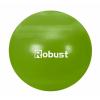 Robust Robust fitnesz labda 65 cm, durranásmentes, pumpával