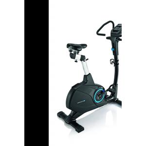 Kettler ERGO S speed bike ergométer