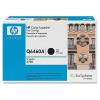 HP HP Q6460A fekete eredeti toner