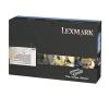 Lexmark Lexmark [E120] 12026XW eredeti dobegység