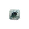 Renata silberoxid gombelem 381 1.55 V SR1120SW, SR55, SR1121, V381, D381, 317, 280-27, SB-AS, SB-DS, RW30, BS34, B-SR5