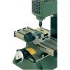 Proxxon Micromot 24260 PM 40 precíziós gépsatu, a Proxxon MF-70 Micro marógéphez illeszthető