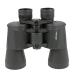 Dörr Alpina LX 20x50 porro prizmás binokuláris távcső, fekete