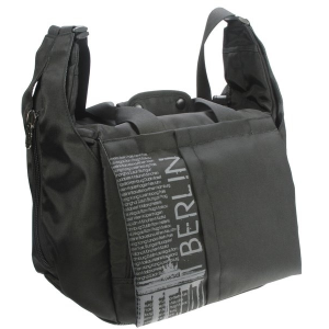Dörr Berlin táska