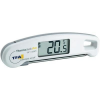 TFA Beszúrós hőmérséklet mérő műszer, TFA 301050