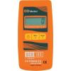 Greisinger Greisinger GCO 100 CO szén - monoxid mérőműszer