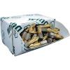 Wiha Pozidriv bit nagy kiszerelésű csomag, TiN, 25 mm, 50 részes, Wiha 08063