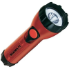 Varta Fókuszálható LED-es kézilámpa, 3 W Cree XP-C Q2 fehér LED, 4 óra, piros, VARTA 12640101421