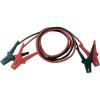 APA Indítássegítő kábel, 16 mm2 APA